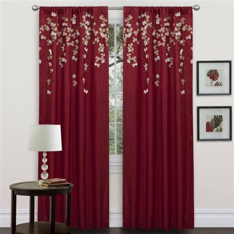 telas cortinas salon tipos de cortinas para salon cheap un with tipos de