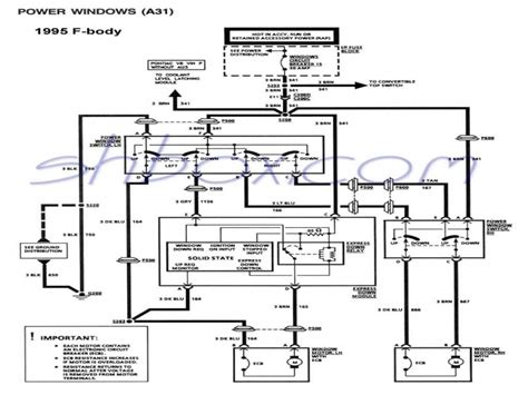 dual stereo wiring harness diagram ford stereo wiring