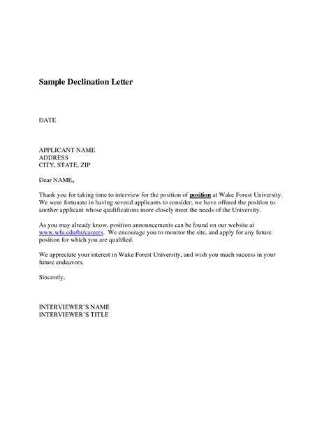 business letter sle visa application business letter sle visa application 28 images
