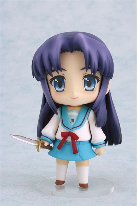 Set Parts3 Pistol Nendoroid nendoroid asakura ryoko extension part set pvc figure