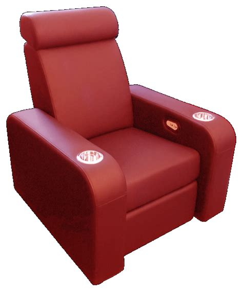 siege home cinema fauteuils class premium gt simple motorisation gt le design