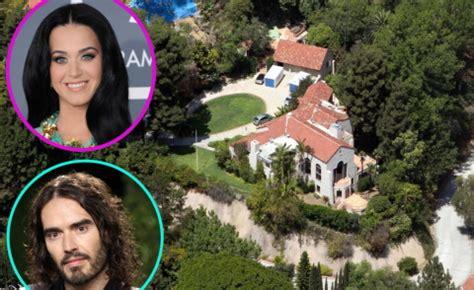 casa di katy perry casa di katy perry vendesi a 6 milioni di dollari