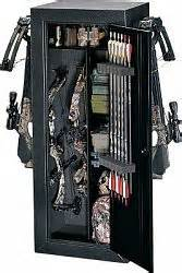 stack on bow cabinet stack on buck commander bow cabinet sale prices deals