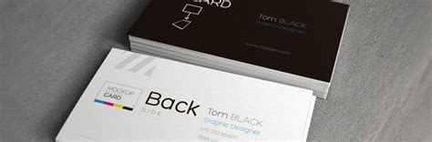 z grafix business card template 30 free business card psd template in high resolution