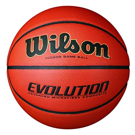 best basketball the best basketball of 2018 indoor outdoor your best digs