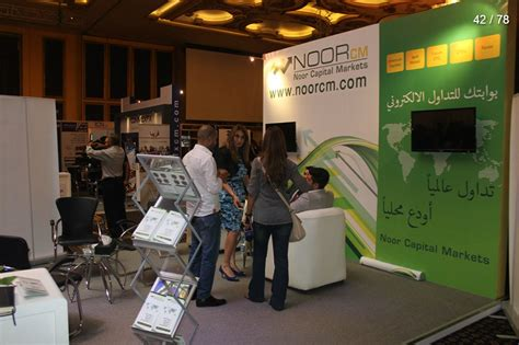 In Kuwait For Mba Finance Experienced by Kuwait Forex Expo Ibiyusomiser Web Fc2