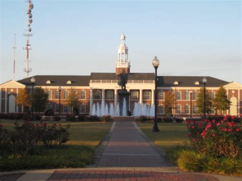 Troy Mba Program Ranking by Top 50 Mba Programs 2018 Mba Today