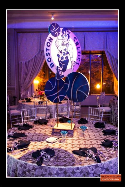 boston themed events boston bar mitzvah photography four seasons hotel bar