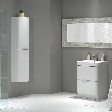 www victoria plumb bathrooms bathroom furniture victoria plumb with awesome minimalist in thailand eyagci com