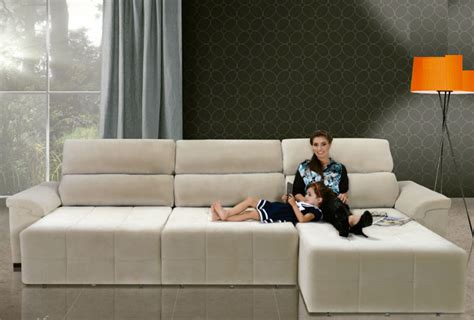 How To Clean Sofas At Home by Sof 225 Irblan Retr 225 Til Reclin 225 Vel Veludo Creme 3 Lugares