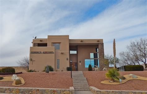 homes for sale in picacho las cruces nm