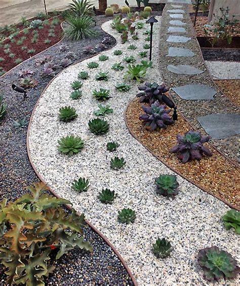 29 cool white gravel decorative ideas amazing diy interior home design