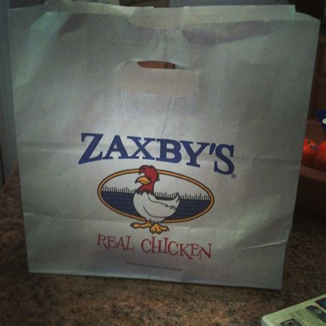Zaxbys Gift Card - 17 best images about zaxby s my love on pinterest another love homemade chicken