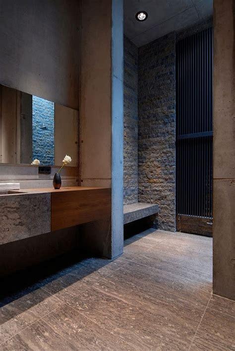 masculine bathroom decor strong masculine bathroom decor ideas inspiration and ideas from maison valentina