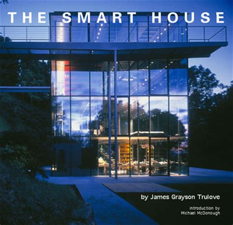 smart house michael mcdonough publications the smart house