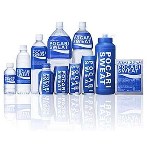Pocari Sweat Botol 500ml jual pocari sweat 500ml oleh pt surya agung di surabaya