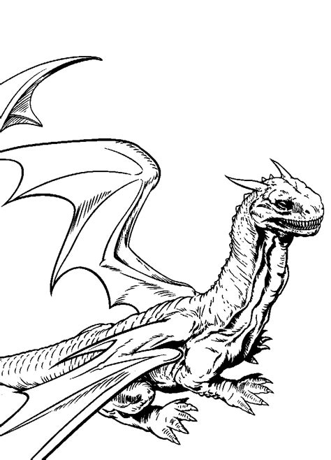 harry potter coloring book series coloring page harry potter coloring pages 6