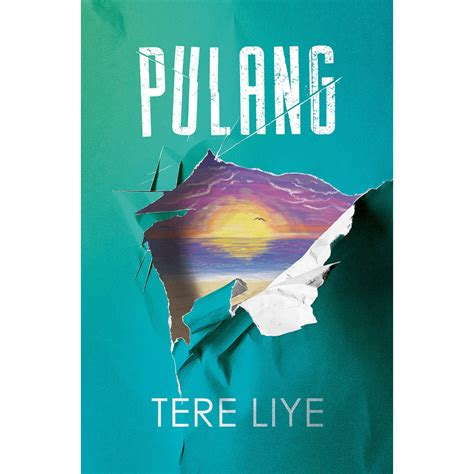 Bulan New Cover By Tere Liye pulang by tere liye reviews discussion bookclubs lists