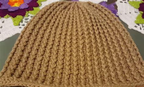 patrones de gorros tejidos patrones gratis de gorros tejidos 161 especiales para el clima