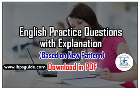 pattern magic 3 english pdf free download ibps guide guide for bank exams ibps clerk ibps po