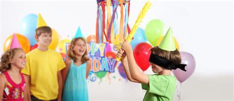 birthday themes games event management indian wedding best restaurants in
