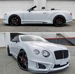 Pro White Bentley 17 Best Ideas About Bentley Continental Gt Convertible On