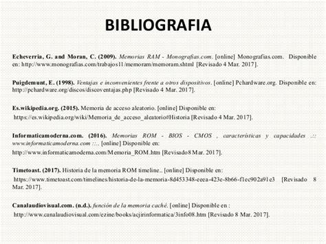 appointment letter of jst 3 memorias ram monografiascom