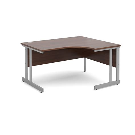 l shaped corner desk l shaped corner office desk choice in beech