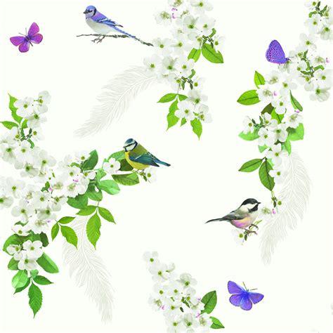glitter wallpaper wilkinsons arthouse wallpaper mitzu white at wilko com