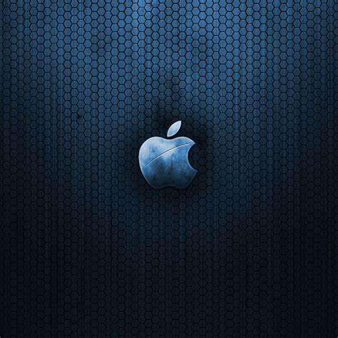 wallpaper apple for ipad green apple ipad wallpaper download free ipad
