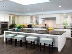 kitchen island with seating for small kitchen many different painted kitchen cabinet ideas
