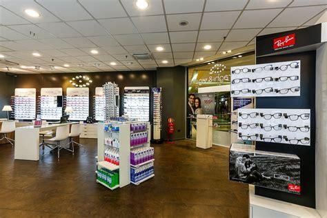 centro commerciale il gabbiano savona negozi salmoiraghi vigan 242 savona centro commerciale il gabbiano