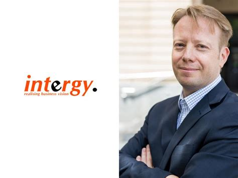 Consulting Director by Intergy Consulting Made To Order Software Arn