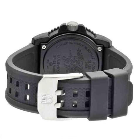 Jam Tangan Luminox Paket 01 jual luminox a 7051 bo baru belanja retail terbaru murah