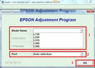 epson l220 adjustment program resetter download resetter epson l130