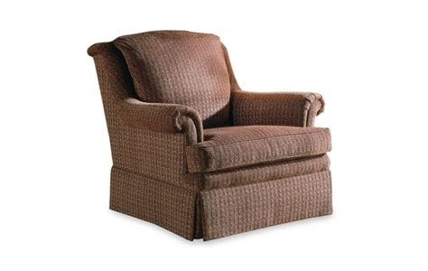 swivel living room chairs small living room categories exclusive living room designs