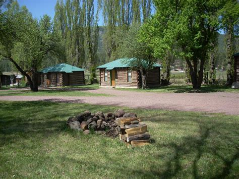 Alpine Arizona Cabin Rentals by Buat Testing Doang Cabins