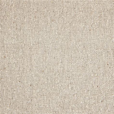 free linen background pattern natural linen texture for background photo free download