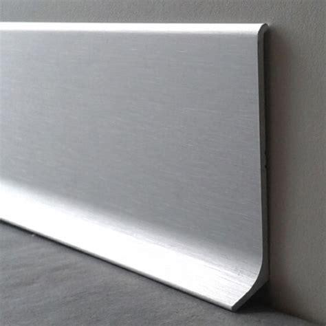 plinthe cuisine alu plinthe alu anodis 233 bross 233 80mm plinthe alu com