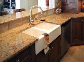 granite countertops price to refer to before purchasing