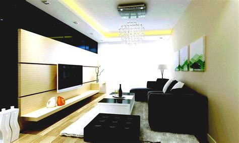 living room minimalist home decorating trends new living room designs for small spaces ideas space india