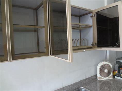 Rak Dapur Atas rak gantung dinding dapur alumunium daftar update harga