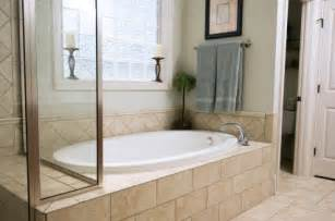 bath shower remodel bathroom remodels