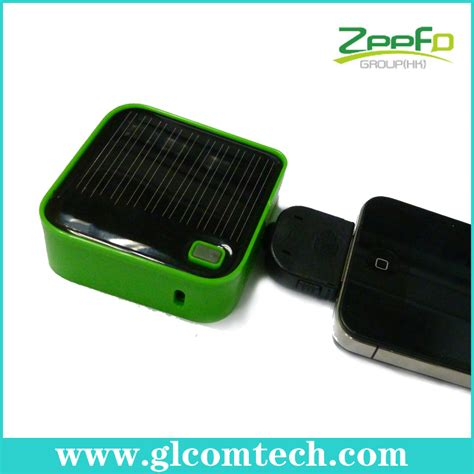 traveling battery charger portable 1000mah traveling solar battery charger for dv