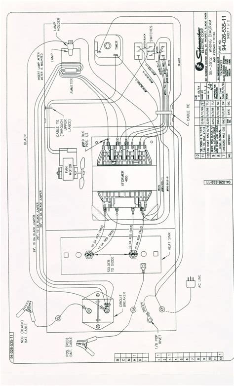 wiring diagram car charger 28 images car wiring
