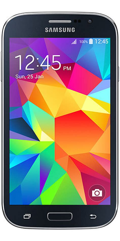 grand neo samsung galaxy grand neo plus price specifications