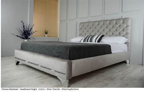 Bed Frames Sale Uk with Items In Esupasaver On Ebay