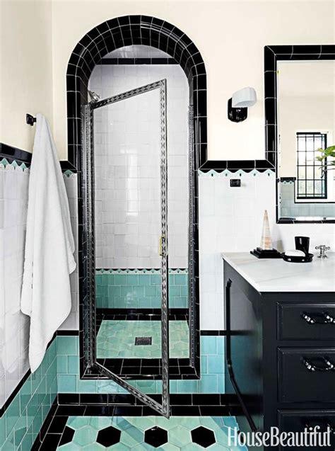 1930s bathroom design the world s catalog of ideas