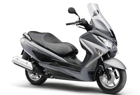 Harga Pcx harga honda pcx 150 terbaru desember 2014 kecepatan
