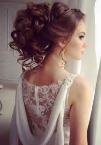 hair ideas for 20 prom hair ideas for long hair long hairstyles 2016 2017